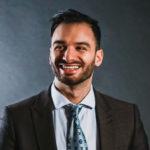 Creative Media Agency - Christopher Sengupta Online Marketing