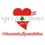 Yalla Habibi 1 Logo FB für web