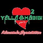 Yalla Habibi 2 Logo FB für web