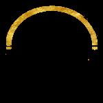 into bliss logo komp web